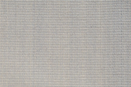 Wire-Inserted Fray-Stop Fiberglass Fabrics