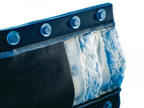 Composite Belt