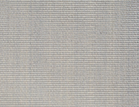 Reflective fabric inserted with stainless steel wire